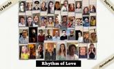 Czomba Imre – Rhythm of Love Los Angelesből