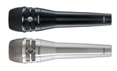 SHURE KSM8 Dualdyne™ mikrofon