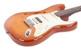 Itt a Fender Rarities sorozat idei utolsó modellje
