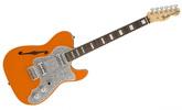 Itt az augusztusi Fender Parallel Universe modell