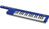 Yamaha Sonogenic SHS-300 nyakba akasztható keytar