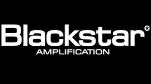 8. Hirdetés Blackstar AMPLI